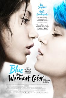 La_Vie_d'Adèle_film_poster