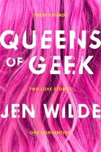 cover-for-queens-of-geek-by-jen-wilde