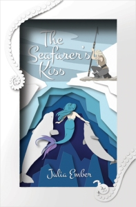 The Seafarer's Kiss cover