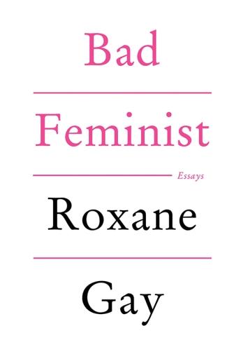 cover-bad feminist