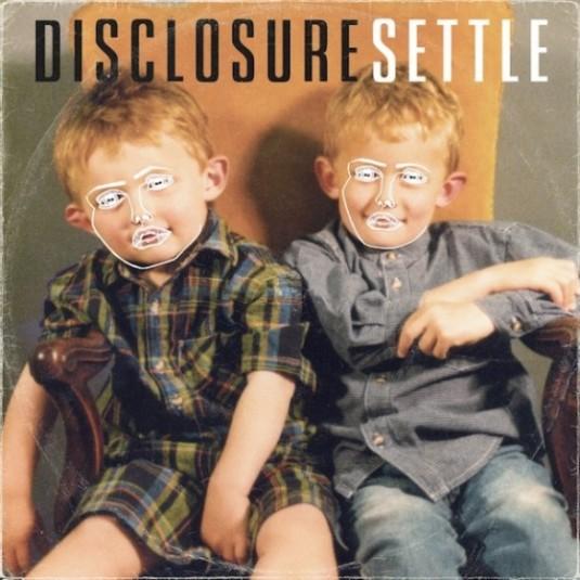 Disclosure-Settle-560x560