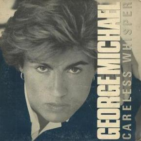george-michael-careless-whisper-album-cover-54772.jpeg
