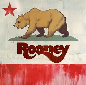 Rooney2