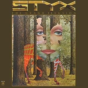 Styx_-_The_Grand_Illusion.jpg