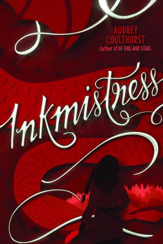 Inkmistress cover.jpg