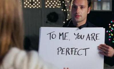 love-actually-sign-cards.jpg