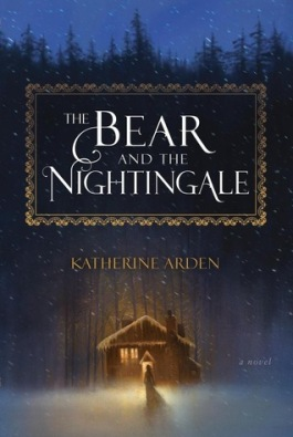 The Bear and the Nightingale cover.jpg