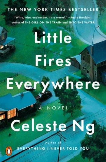 Little Fires Everywhere cover.jpg
