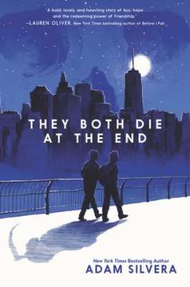 They Both Die At the End cover.jpg