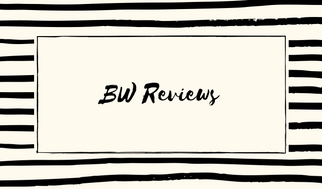 Caidyn's review (4)