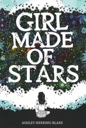 Girl Made of Stars cover.jpg