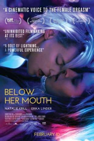 Below-her-mouth-ENG