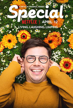Poster_for_Netflix's_Special